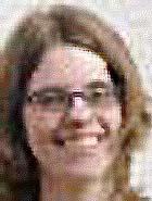 Stefanie Drecktrah