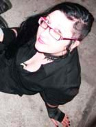 Hannah Bayer